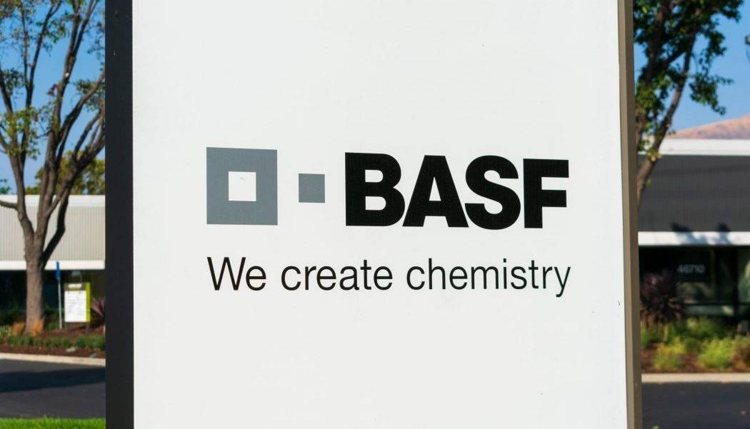 Die Aktie des Tages: BASF – Der Optimismus siegt!